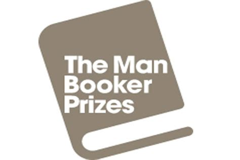 Booker Prize Also Search For Opinions On Booker Prize