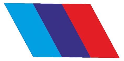 Bmw M Design Aufkleber by Bmw Aufkleber Bmw Emblem Auto Aufkleber