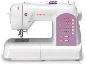 inexpensive machine the 4 best inexpensive sewing machines suzy quilts