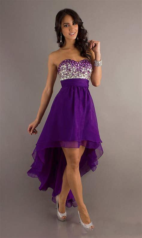 vestidos para nias on pinterest vestidos fiestas and resultado de imagen para vestidos para graduacion ropa