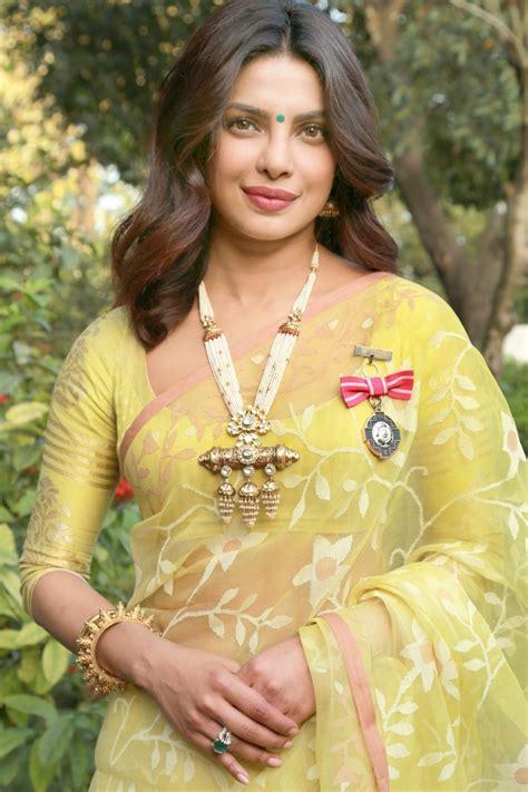 barfi priyanka chopra name priyanka chopra in time s list of 100 most influential