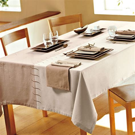 tovaglie per tavoli come scegliere la tovaglia giusta
