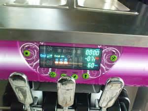 Harga Mesin Soft Merk jual mesin murah distributor mesin