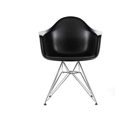 dar armchair eames plastic armchair dar visitors chairs side chairs