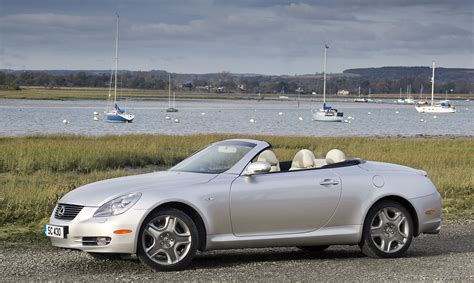 Kompresor Lexus Sc 430 Denso lexus sc 430 pictures posters news and on your pursuit hobbies interests and worries