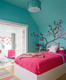 blue green bedroom colors fresh bedrooms decor ideas 5 green bedroom ideas home caprice