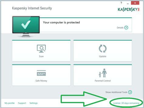 resetter for kaspersky internet security 2015 antivirus 2015 free download kaspersky internet security