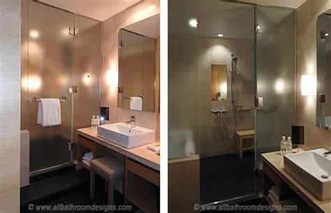 japanese bathroom design  today