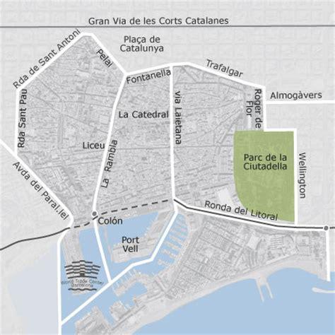 pisos alquiler el prat de llobregat particular alquiler de pisos de particulares en barcelona pisos