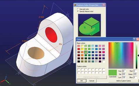 alibre design expert price affordable mcad alibre design v12 digital engineering