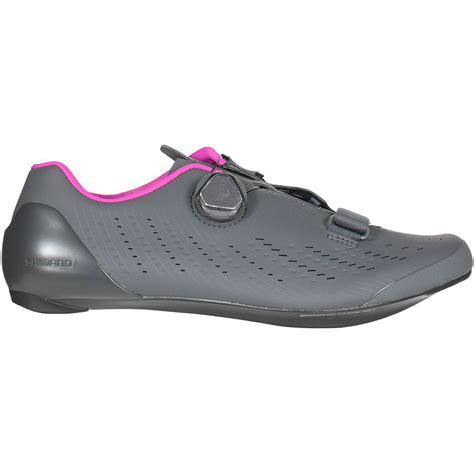 womens bike shoes shimano sh rp7 cycling shoe s competitive cyclist