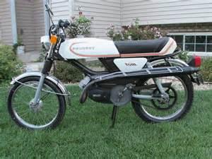 used 1980 peugeot tsm sold sunday morning motors