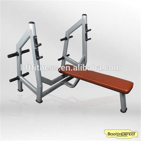 multi bench press multi weight bench weight lifting bench press weight