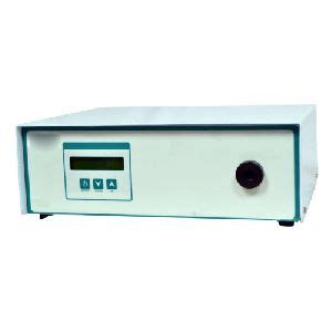 medical led light source medical led light source manufacturers suppliers