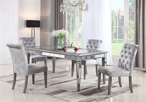 5 dining room sets excellent badcock furniture dining room sets