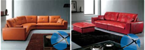 poltrone e sofa cinesi divani ingrosso importazione divani cina produzione