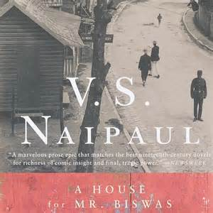 themes a house for mr biswas subcontinent book club v s naipaul s a house for mr