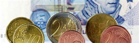 cambio lire d italia d italia il sito ufficiale della centrale