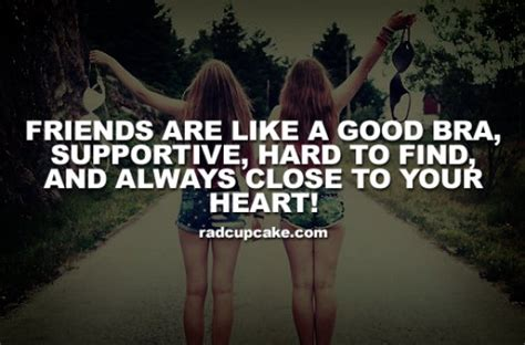 10 Signs Of A True Friend by True Friendship Don T Miss These 10 Signs Of The Most