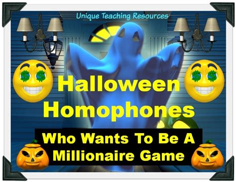 homophones lesson plans fun activities to review