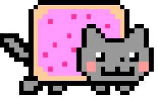 Nyan Cat Minetest Forums View Topic Mod Tac Nayn 2 0 Tac Nayn