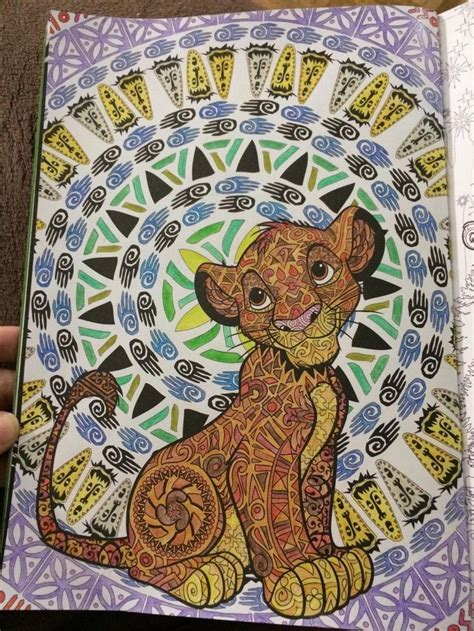 disney coloring books 17 best images about coloring books colored on
