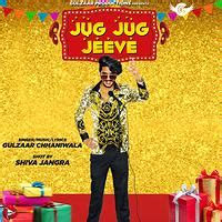 jug jug jeeve songs  jug jug jeeve songs mp