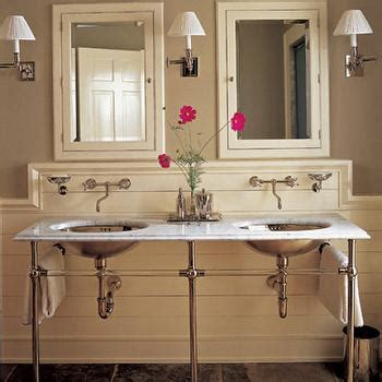 ivory coloured bathroom suites taupe bedroom contemporary bedroom ashley goforth design