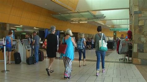 tsa precheck enrollment center  open   rogers