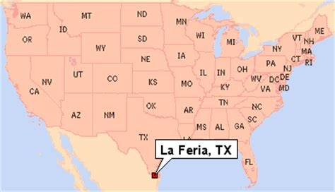 la feria texas map la feria tx pictures posters news and on your pursuit hobbies interests and worries