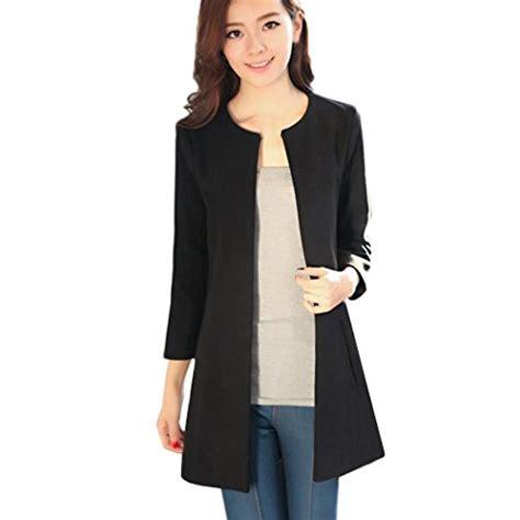 Blazer Coat Osaka Grey Abu lantomall s wool blend blazer coat jacket