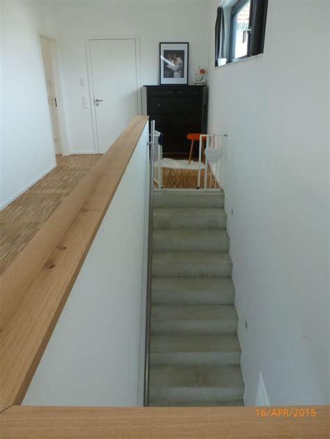 gewendelte betontreppe krieg on