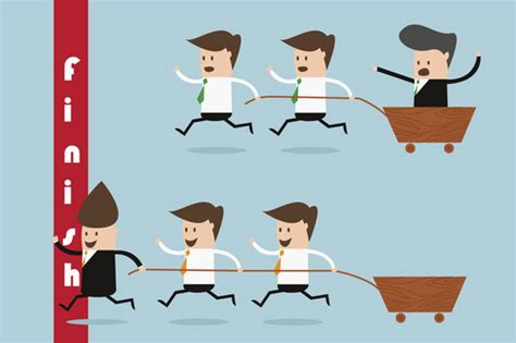 how to a working team work the importance of it and how to work with other companies