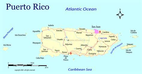 porto gran canaria map map travelsfinders
