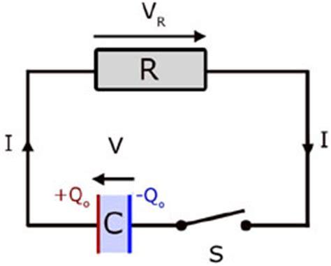 field discharge resistor generator field discharge resistor generator 28 images patent us7719239 fast field discharge for