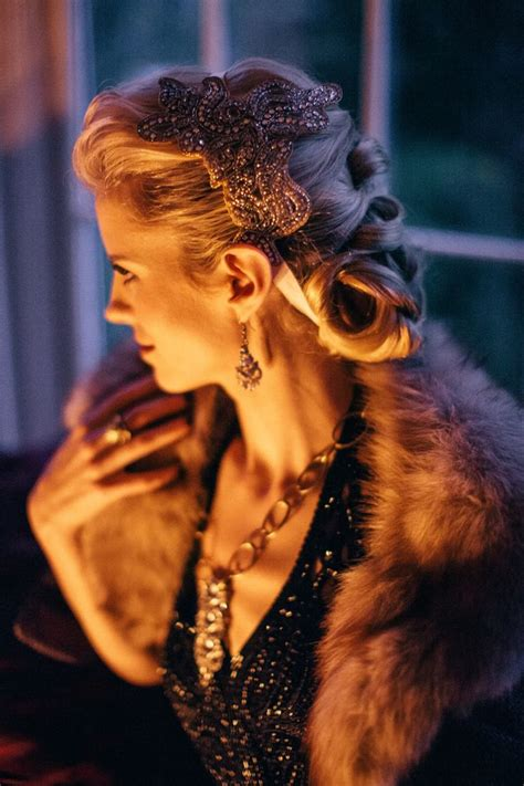 Vintage Wedding Hair Sheffield by 59 Best 1920 S Gatsby Vintage Wedding Ideas Images On