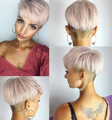 cute short black girls hairstyles 2017 cute short haircuts for women 2017