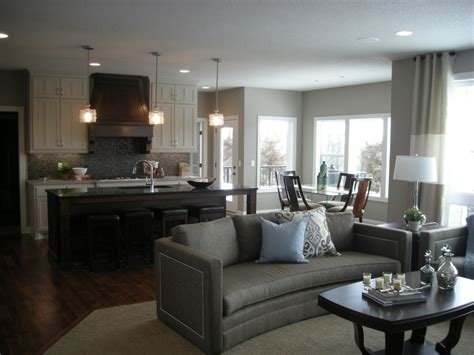 model home furniture clearance center mn home decor ideas