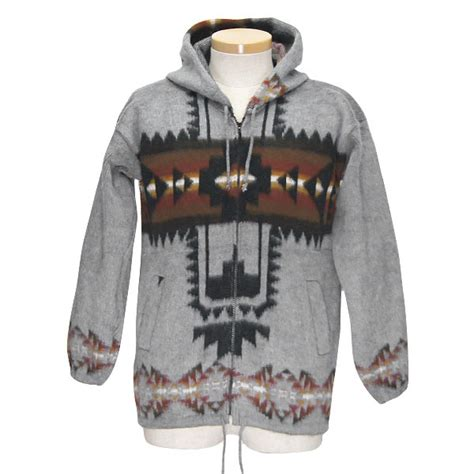 native pattern hoodies native american pattern hoodie www pixshark com images
