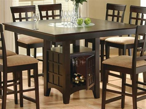 pub style dining room set chic pub style table sets 28 pub style dining room set
