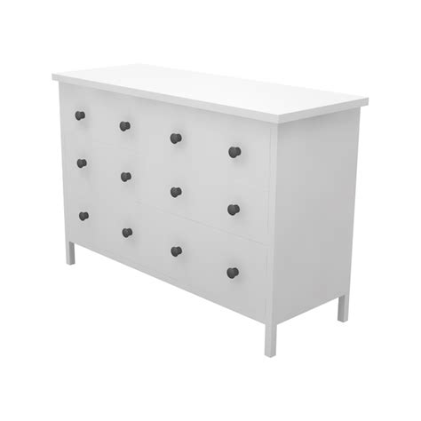 Commode 8 Tiroirs Ikea by Ikea Commode 8 Tiroirs Hoze Home