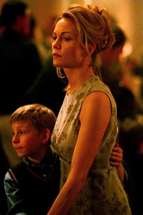 unfaithful film actors erik per sullivan with diane lane in unfaithful 2002