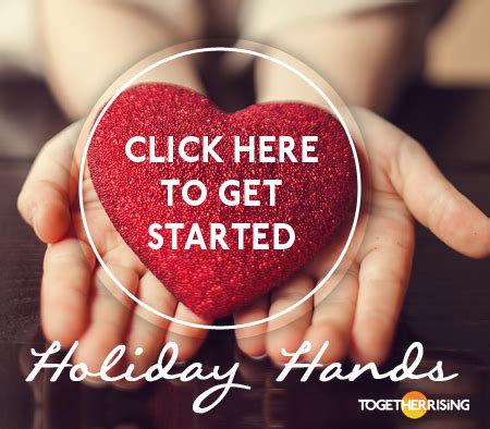 how to get starterd for chrismas it s the most wonderful time of the year momastery