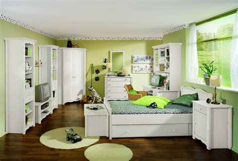 good Modern Teenage Girl Bedroom Ideas #3: fantastic-small-bedroom-design-for-teenage-girls-with-nice-pink-easy-on-the-eye-walls-color-schemes-modern-white-painted-furniture-set-as_cool-teen-beige-colors_teen-room_girls-bedroom-ideas-cool-beds.jpg