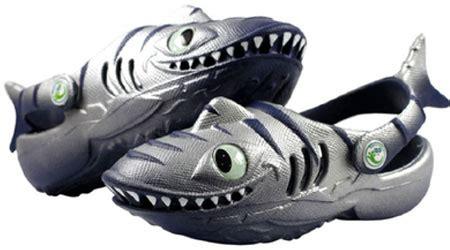 Sandal Anak Sendal Ikan Import Bahan Karet Lucu review sandal dan sepatu bayi polliwalks indonesia zmurah