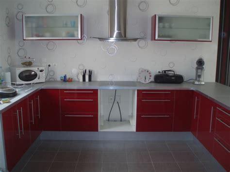 comment poser une cuisine comment poser une cuisine ikea la r 233 ponse est sur