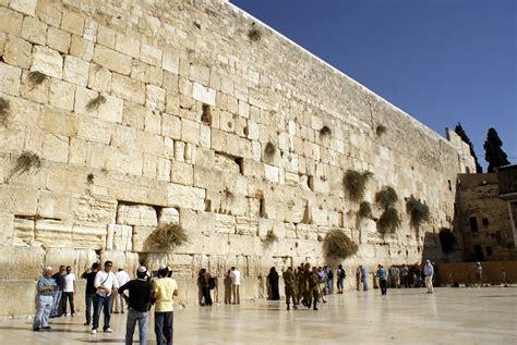 imagenes reales de jerusalen templo de jerusal 233 n el viajero perdido