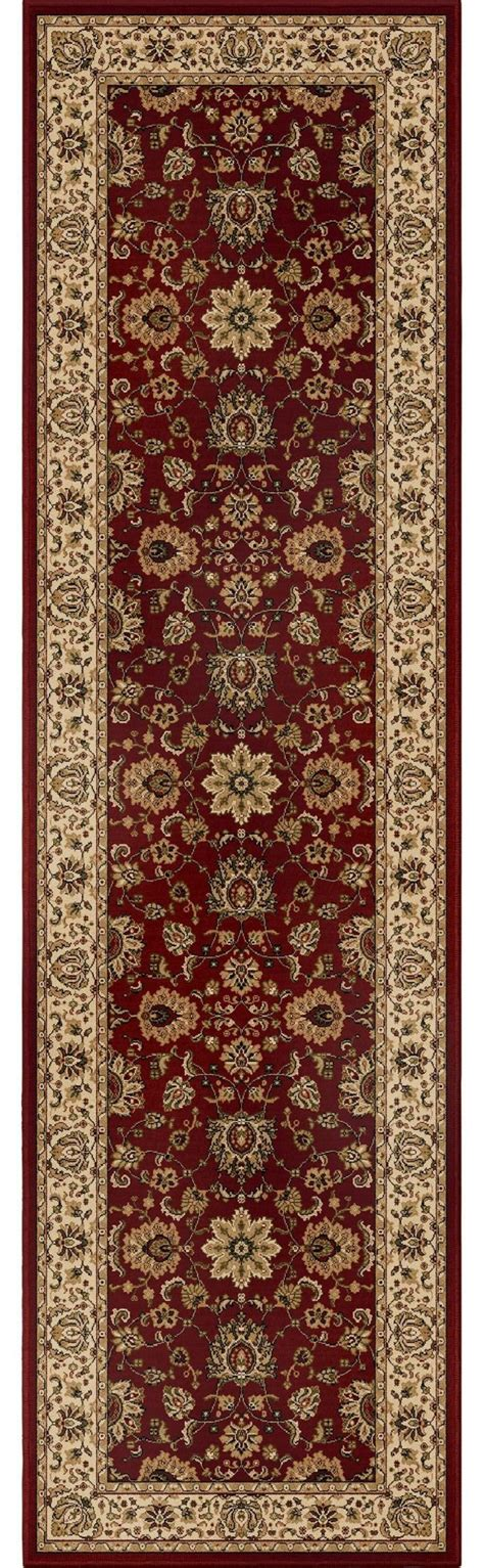 burgundy rug runner orian rugs detailed design traditional borokan burgundy runner rug 1243 2x8 orian rugs