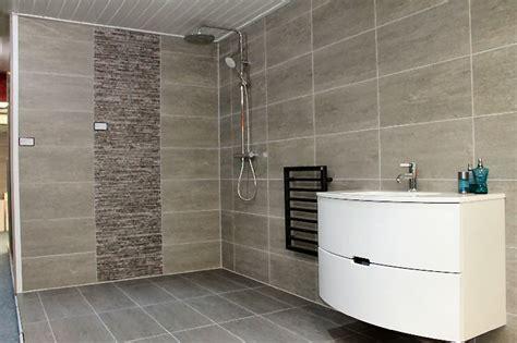 ceramic tile sizes bathroom ceramic tile sizes bathroom playmaxlgc com