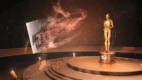 29 Images Of Oscar Ceremony Powerpoint Template Infovia Net Awards Presentation Template